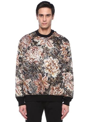 Y-3 Sweatshirt Renkli